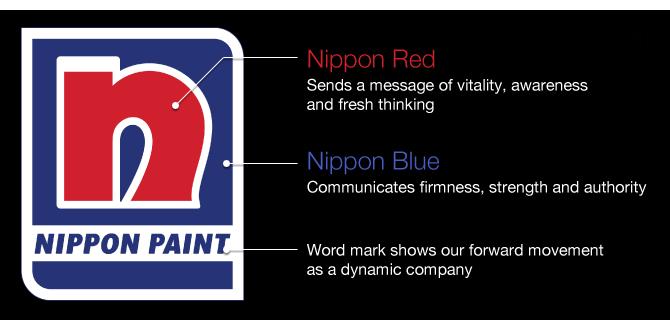 NIPSEA Group - Protective Coating | Nippon Paint (NIPSEA)